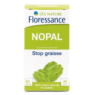 Comprimé AMINCISSANT INTENSIF NUIT | Floressance